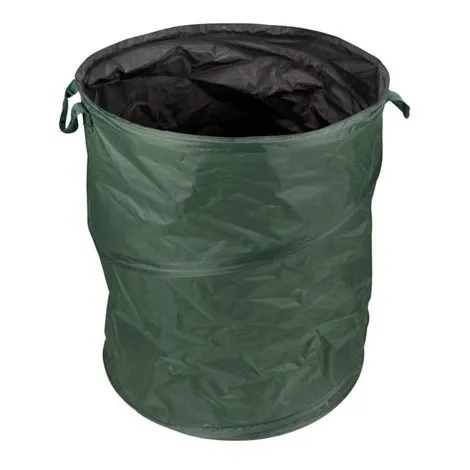 sac de jardin 175 l jamy - la jardinerie de pessicart 06100 nice