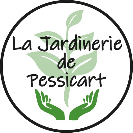 La Jardinerie de Pessicart