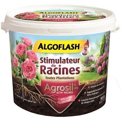 Stimulateur de Racines