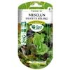 Mesclun salade en mélange BIO