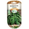 Roquette cultivé AB