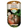 Tomate noire de Crimée – variétés anciennes
