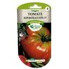 Tomate Supersteack hyb. F1