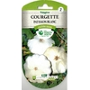Courgette – Patisson Blanc