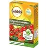 engrais tomates solabiol 750 gr lajardineriedepessicart