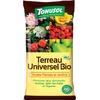 Terreau-Universel-bio-Tonusol