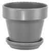 decolines pot poteries rainbow la jardinerie de pessicart (10)