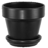 decolines pot poteries rainbow la jardinerie de pessicart (11)