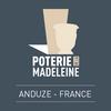 Poterie de la Madeleine