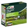 engrais gazon vital green 3 kg - la jardinerie de pessicart nice