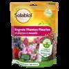 SOGERY500_Solabiol_Engrais Geraniums Fleurs de balcons et massifs_Deux fois plus de fleurs_Nutrition longue duree_500 g_Doypack face plat_png