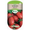 1-432 - TOMATE Roma la jardinerie de pessicart nice 06100