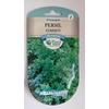 5.334-persil-commun la jardinerie de pessicart nice 06100