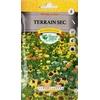 13.532-TERRAIN SEC SENS PRATIQUE la jardinerie de pessicart nice 06100