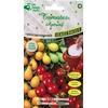 820.8041 - TOMATE Cerise Poire jaune la jardinerie de pessicart nice 06100