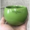cache pot magnetized - La jardinerie de pessicart nice - Livraison a domicile nice 06 plantes vertes terres terreaux jardinage décoration intérieur.jpg.crdownload (23)