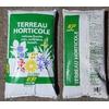 terreau horticol 20l la jardinerie de pessicart nice 06100