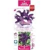 Clématite Saphyra la jardinerie de pessicart nice 06100