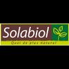 SOLABIOL