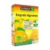 Solabiol Engrais-Agrumes-Action-Longue-Durée