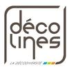 Déco Lines