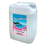 Acide sulfurique pH moins 37% 20 l