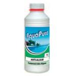 Anti algues - liquide 1l