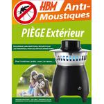 equinoxe-anti-moustiques-appareil-de-capture-exterieur