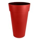I-Autre-3224_563x563-vase-haut-toscane-xxl-h-80-cm-90l-rouge-rubis.net