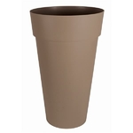 I-Grande-3222-vase-haut-toscane-xxl-h-80-cm-90l-taupe.net