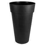 I-Grande-3223-vase-haut-toscane-xxl-h-80-cm-90l-gris-anthracite.net