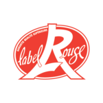 Label-Rouge_image_full