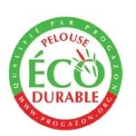 pelouse eco durable