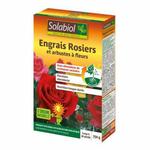 engrais-rosiers-et-arbustes-a-fleurs-solabiol-750-gr