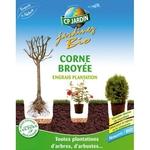 engrais-corne-broyee-1-kg-