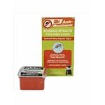 equinox piege anti-moustique recharge