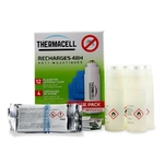 thermacell recharge 3