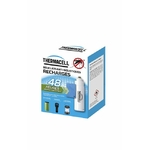 thermacell recharge 48h