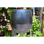 Poteries dAlbi - La jardinerie de pessicart - Inca - D30 - metal
