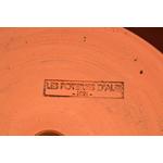 Poteries dAlbi - La jardinerie de pessicart - sceau