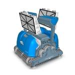 la jardinerie de Pessicart Nice ROBOT DOLPHIN M500