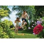 arroseur180m²-la-jardinerie de pessicart-nice
