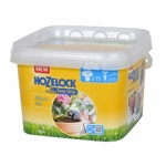 kit-universel-4-mm-hozelock-la jardinerie de pessicart nice