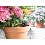 micro kit hozelock la jardinerie de pessicart nice