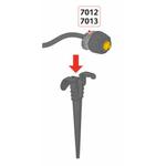 MicroKit-4mm-hose-204x400