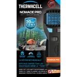 portable-nomade-pro-anti-moustiques-thermacell la jardinerie de pessicart nice