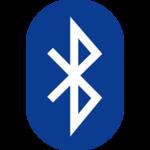 Bluetooth la jardinerie de pessicart nice