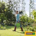 Solabiol_Engrais gazon la jardinerie de pessicart nice 06100