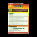 SOACTI900 activateur compost  solabiol 2 - La jardinerie de pessicart nice - Livraison a domicile nice 06 plantes vertes terres terreaux jardinage