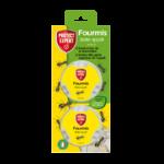 boite appart fourmis anti fourmis protect expert - La jardinerie de pessicart - Plantes pots terreaux traitements livraison gratuite nice